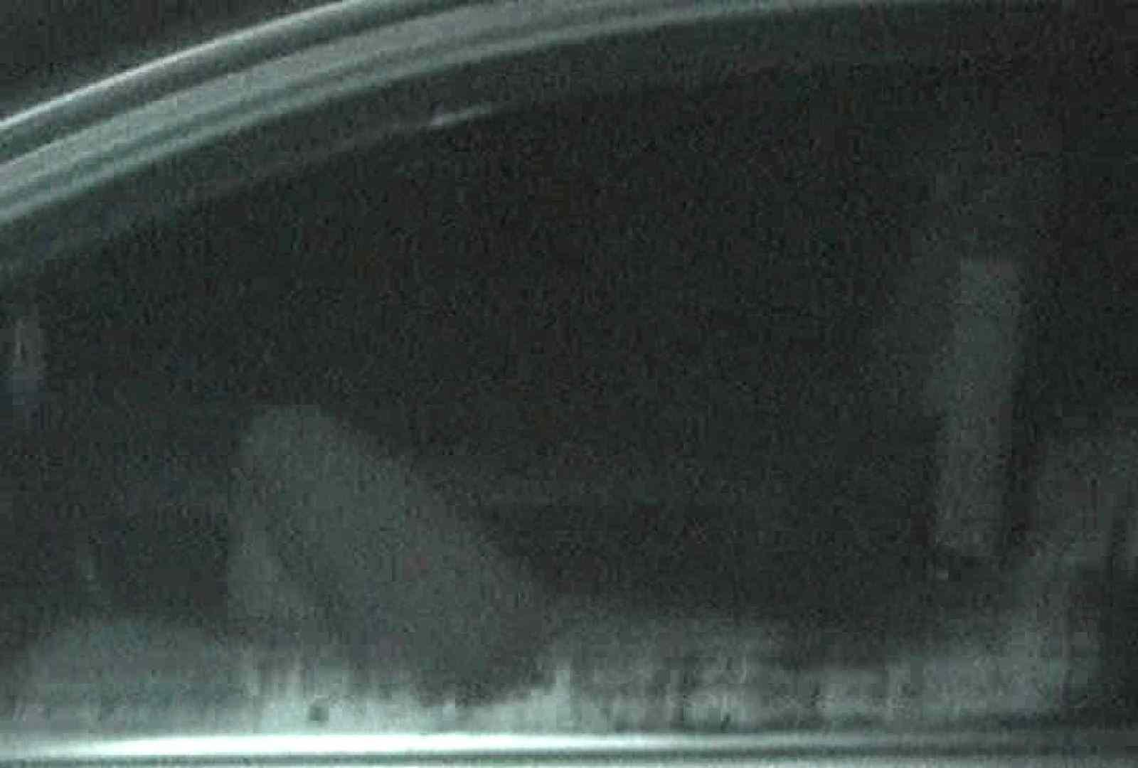 充血監督の深夜の運動会Vol.73 OLセックス 盗撮われめAV動画紹介 49画像 47