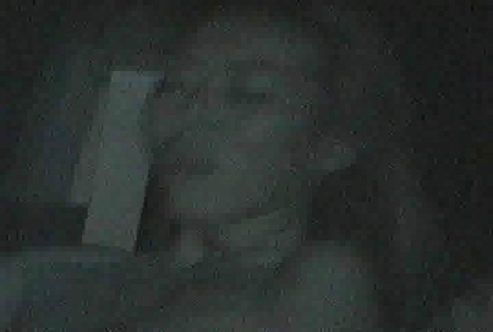 充血監督の深夜の運動会Vol.73 カップル  49画像 48