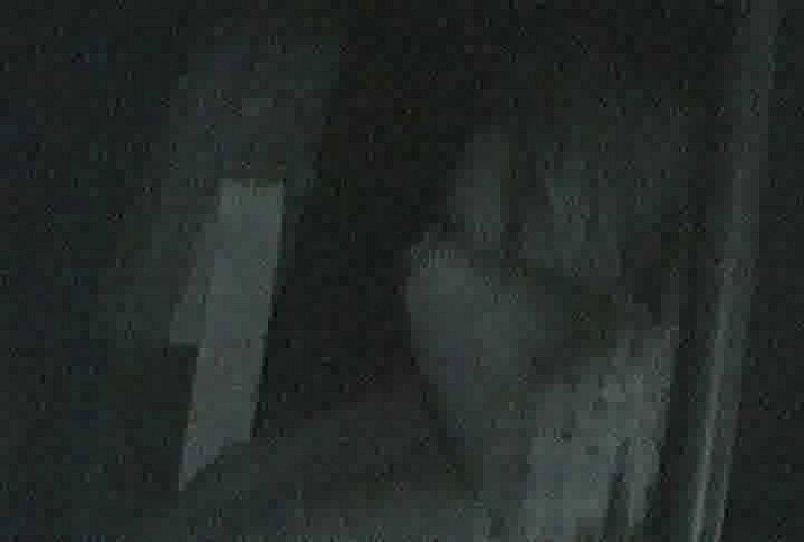 充血監督の深夜の運動会Vol.73 カップル | セックス  49画像 49