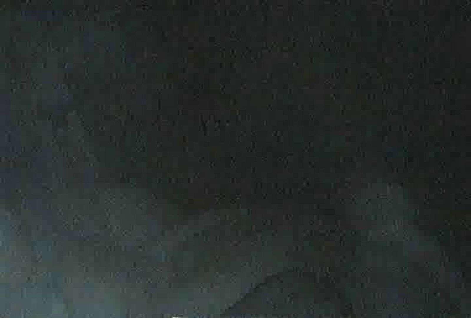 充血監督の深夜の運動会Vol.75 お姉さんヌード   ギャルヌード  54画像 9