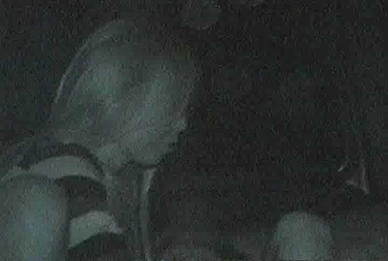 充血監督の深夜の運動会Vol.75 お姉さんヌード  54画像 12