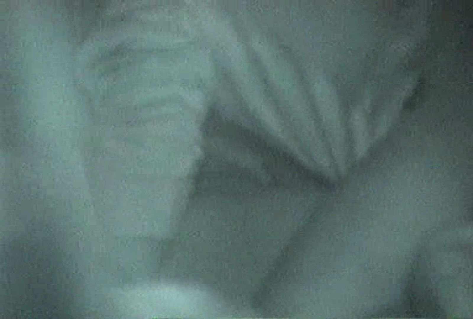 充血監督の深夜の運動会Vol.75 OLセックス 盗撮ワレメ無修正動画無料 54画像 30