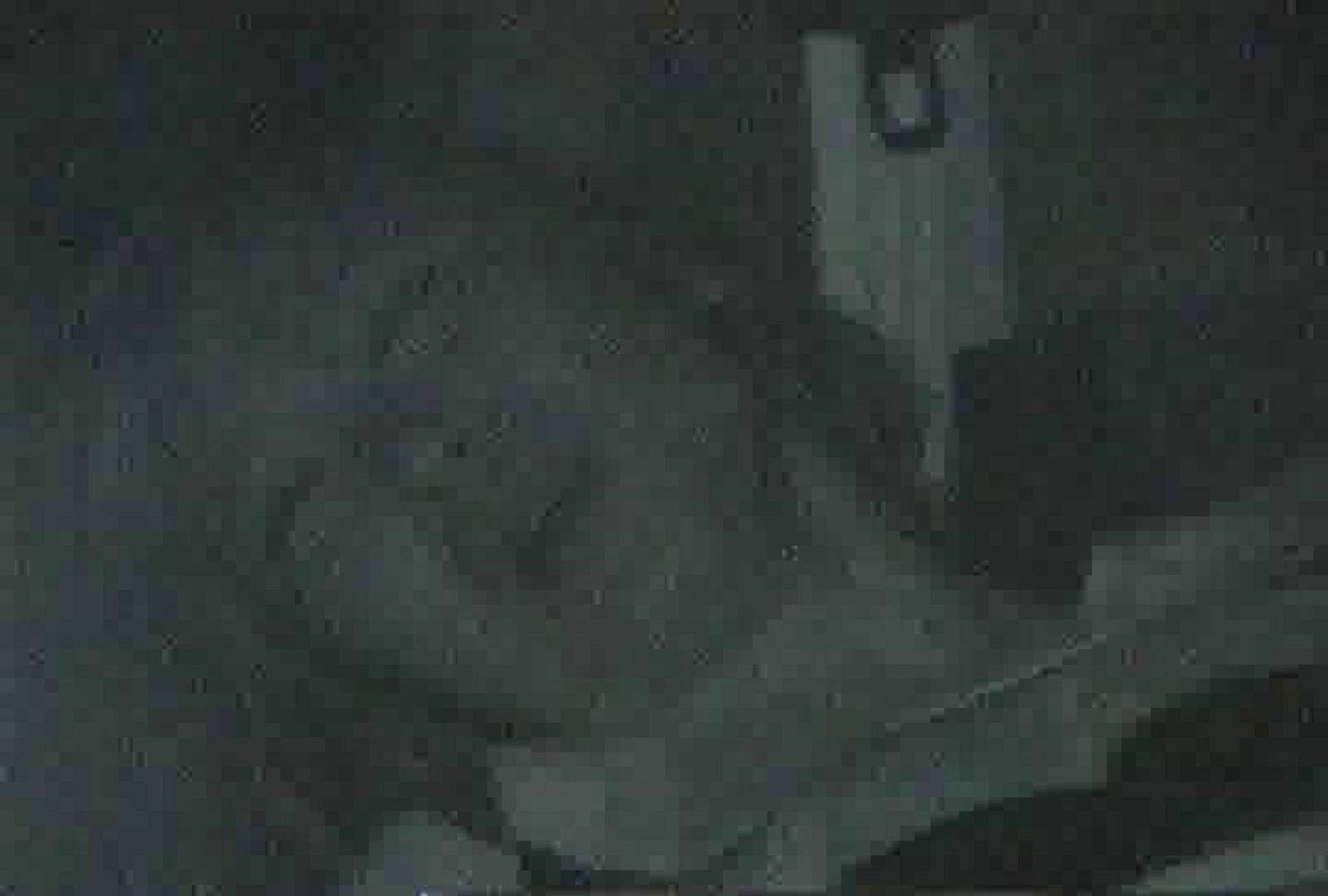 充血監督の深夜の運動会Vol.75 お姉さんヌード   ギャルヌード  54画像 37