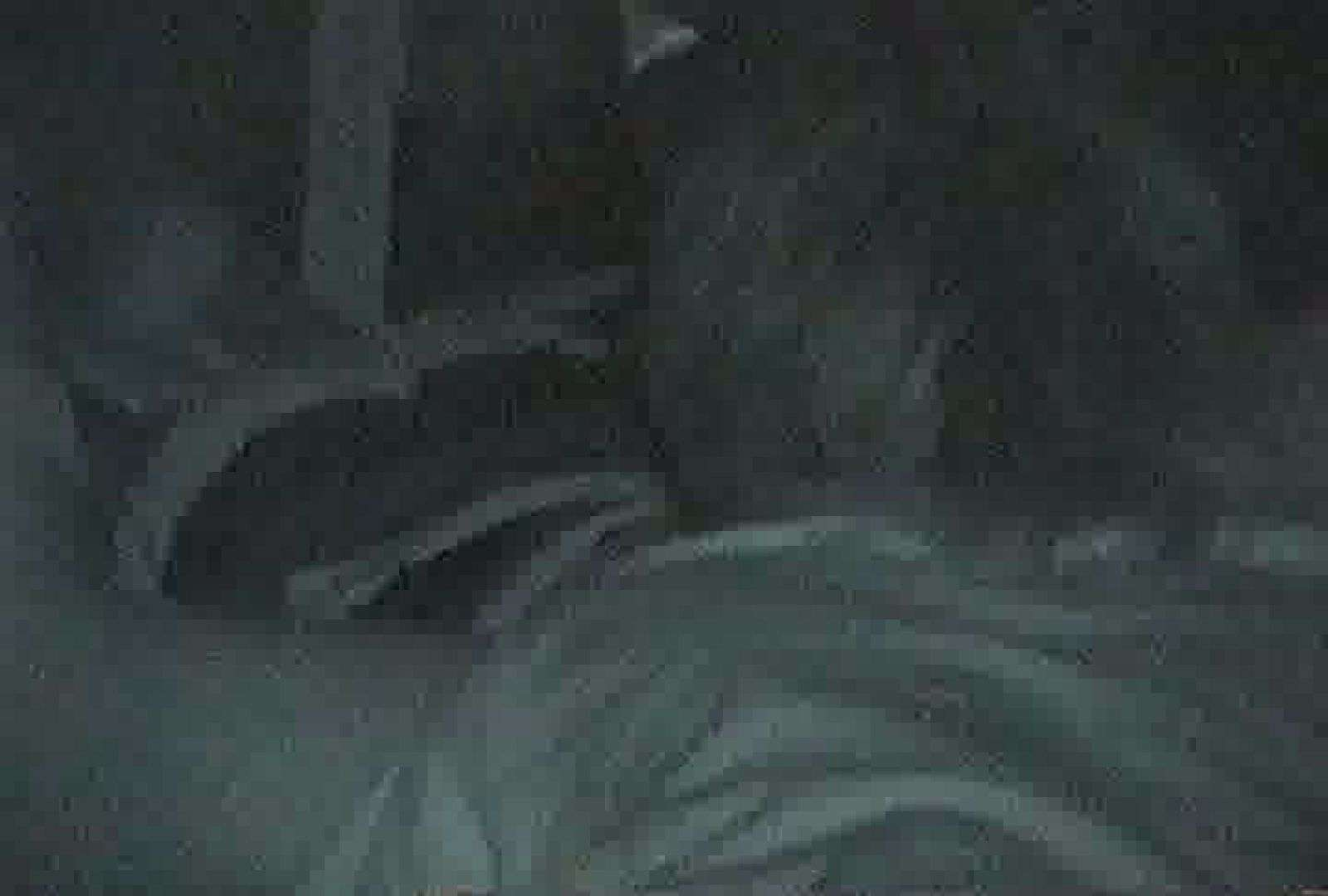 充血監督の深夜の運動会Vol.75 OLセックス 盗撮ワレメ無修正動画無料 54画像 42