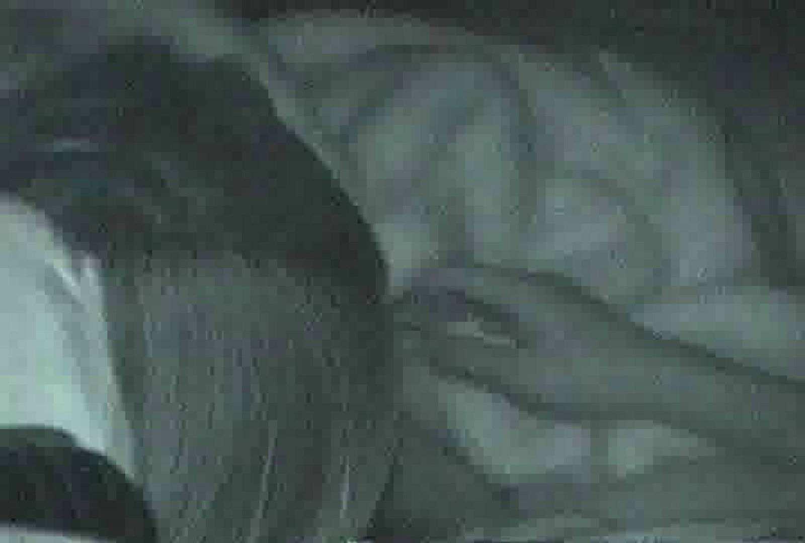 充血監督の深夜の運動会Vol.75 カップル セックス画像 54画像 47