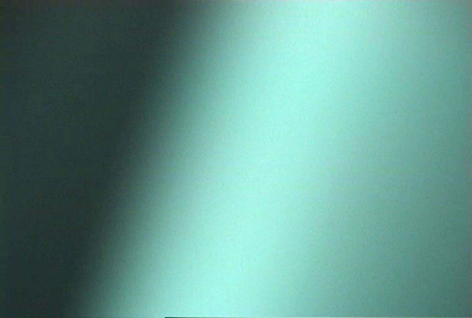 充血監督の深夜の運動会Vol.75 お姉さんヌード   ギャルヌード  54画像 49