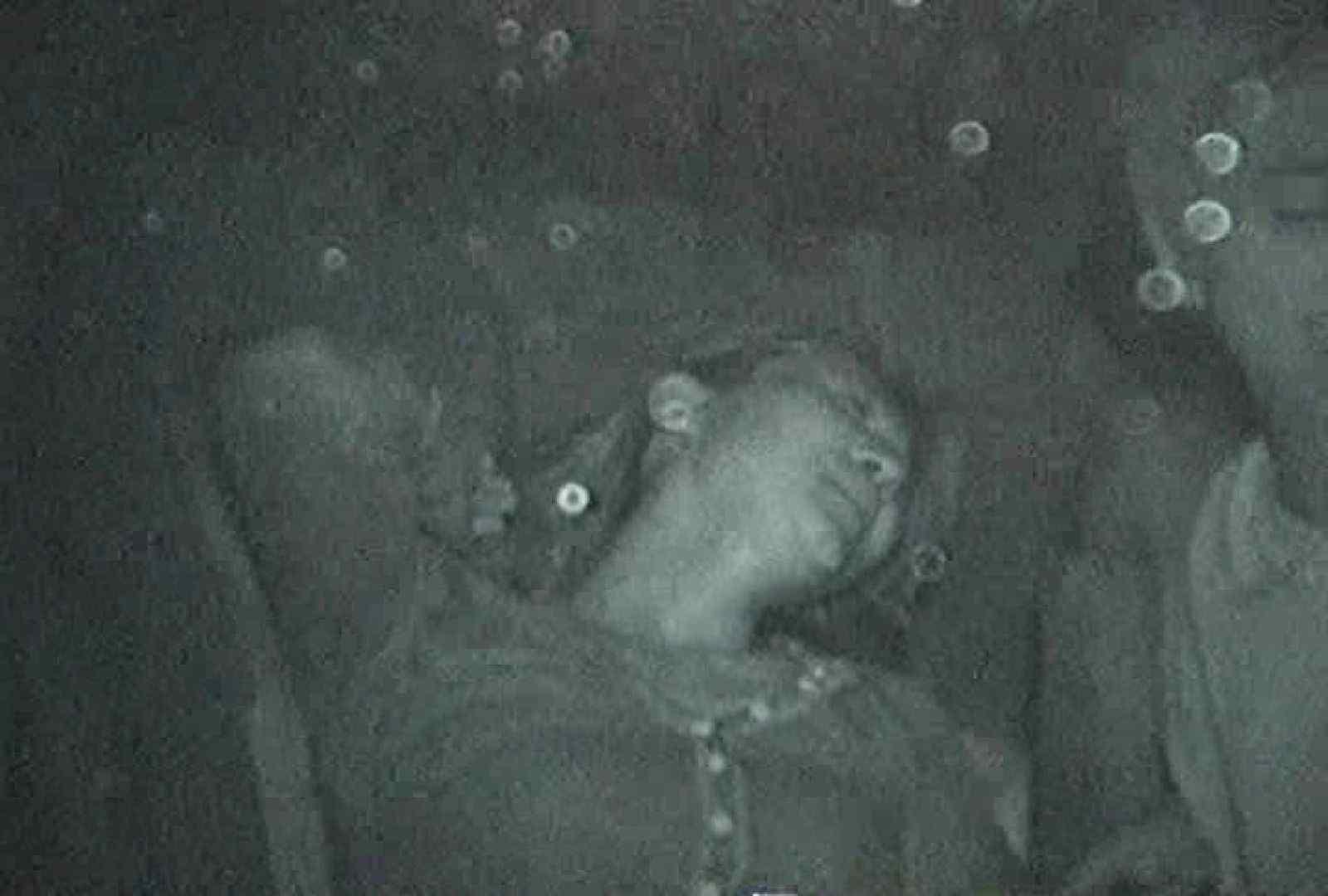 充血監督の深夜の運動会Vol.76 セックス | おまんこ無修正  89画像 5
