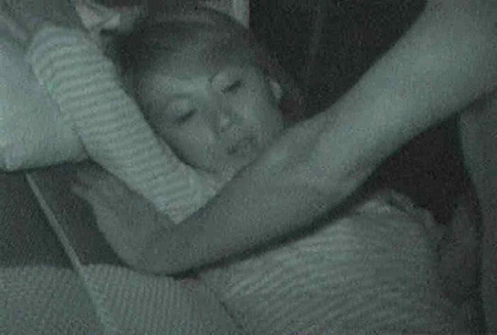 充血監督の深夜の運動会Vol.76 セックス  89画像 32