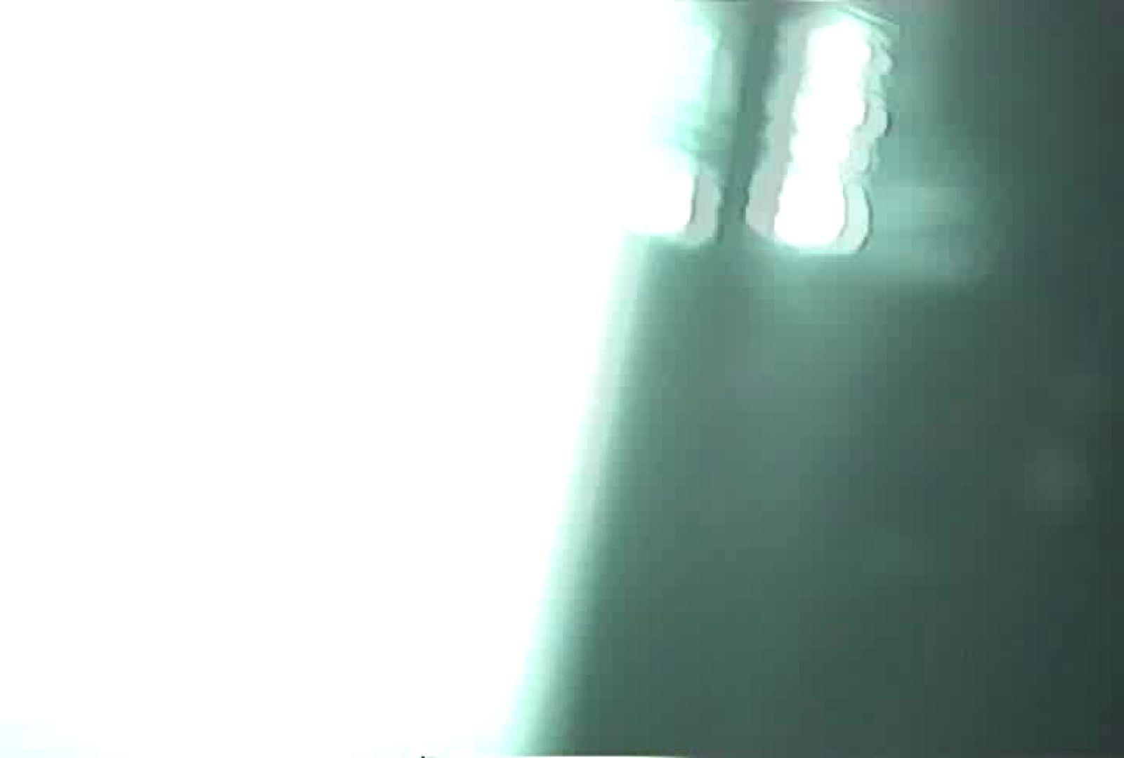 充血監督の深夜の運動会Vol.76 カップル ぱこり動画紹介 89画像 35
