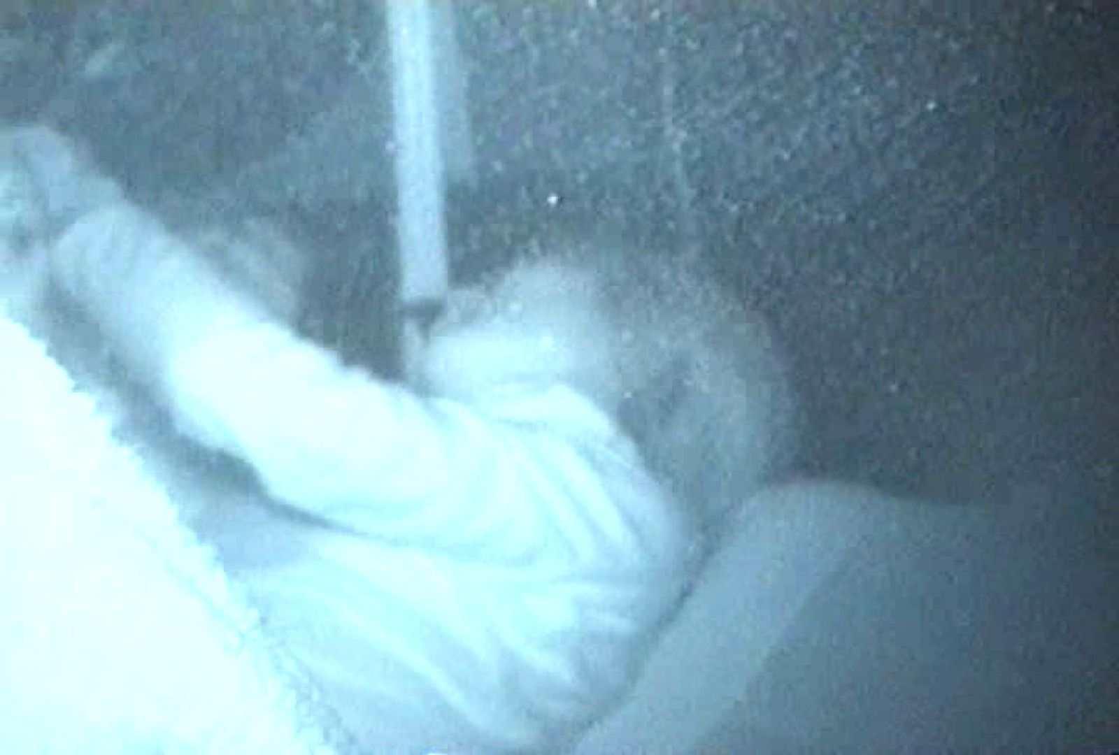 充血監督の深夜の運動会Vol.77 OLセックス   全裸版  75画像 13