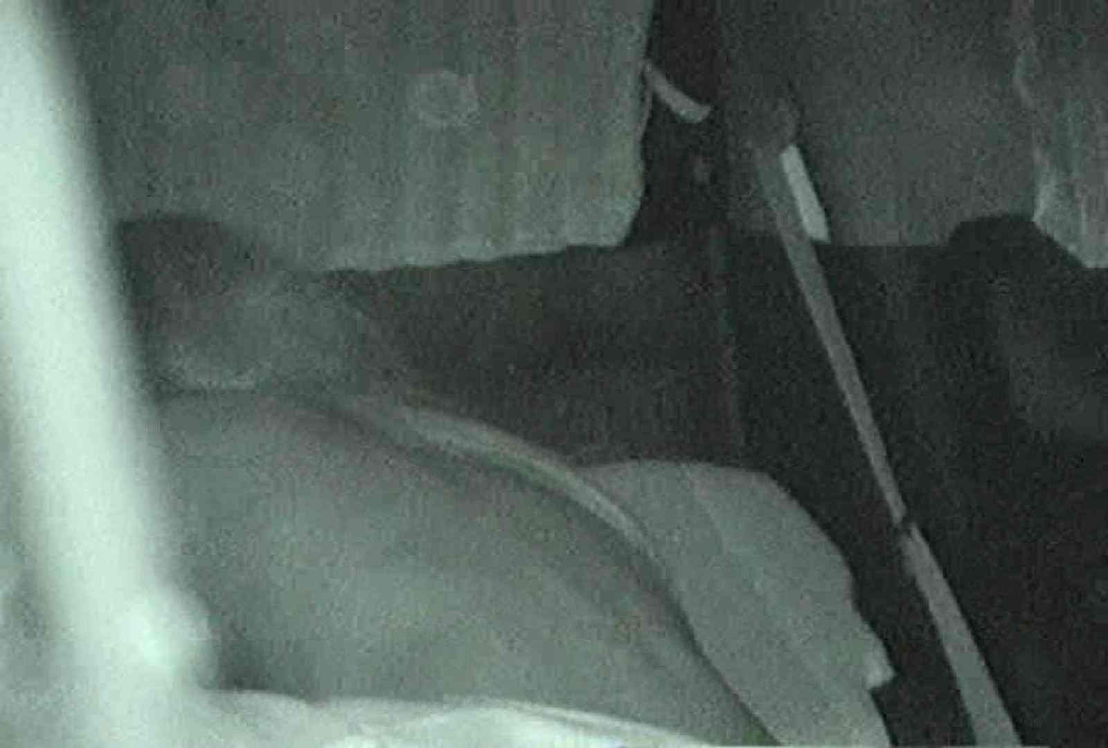 充血監督の深夜の運動会Vol.77 OLセックス   全裸版  75画像 31