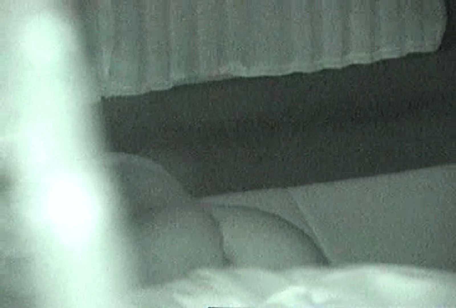 充血監督の深夜の運動会Vol.77 シックスナイン 盗撮オマンコ無修正動画無料 75画像 41