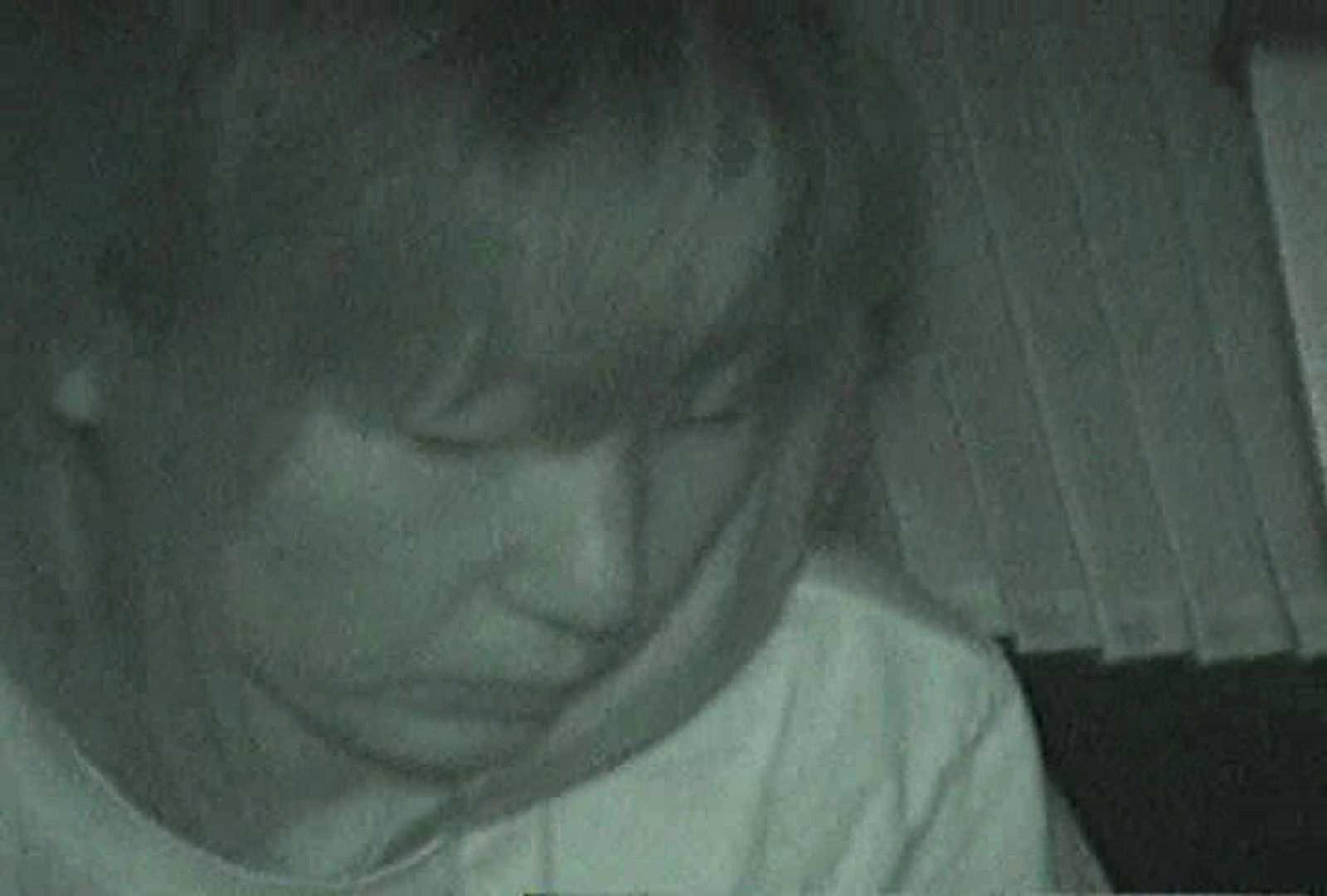 充血監督の深夜の運動会Vol.77 OLセックス  75画像 48