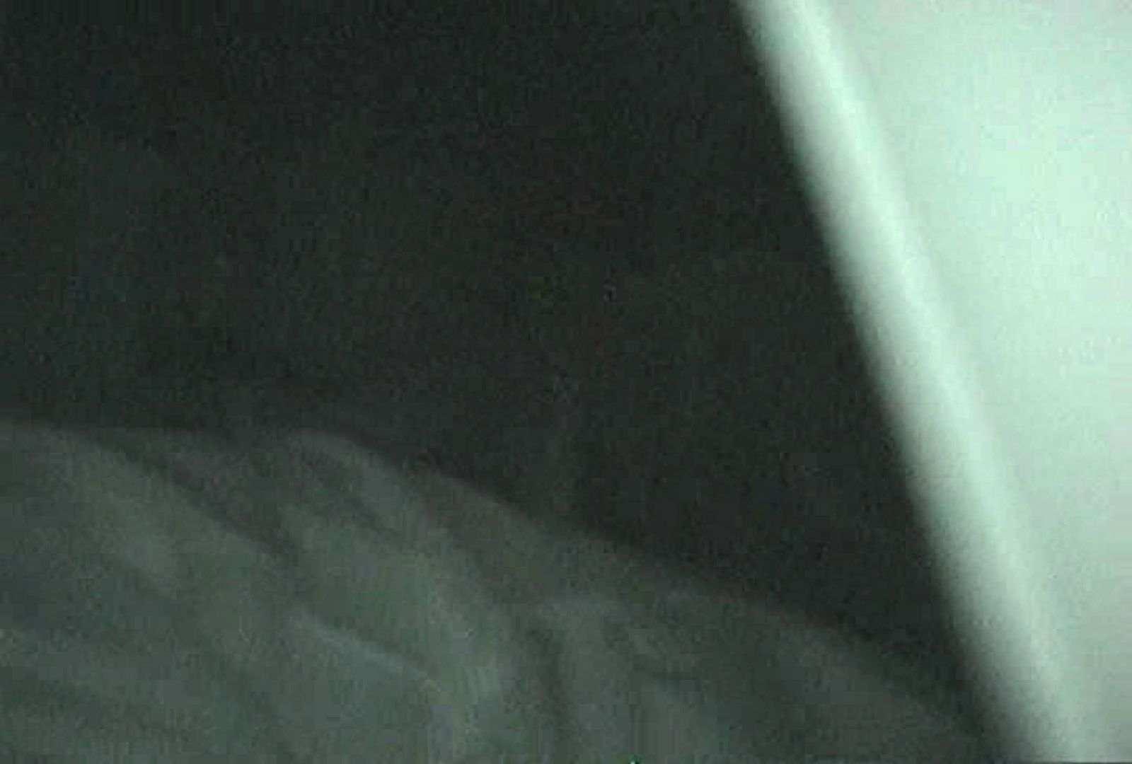 充血監督の深夜の運動会Vol.77 OLセックス   全裸版  75画像 49