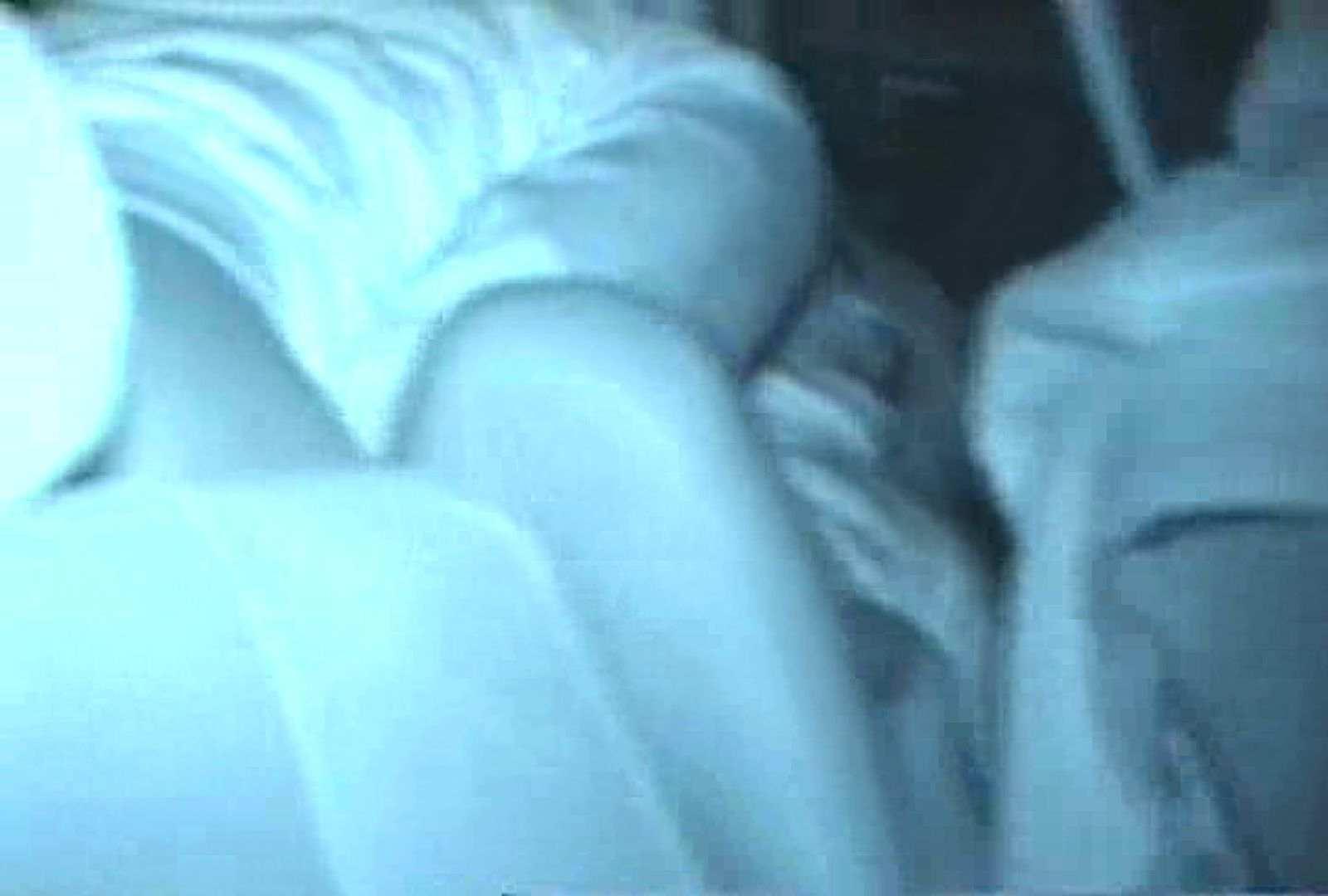 充血監督の深夜の運動会Vol.77 シックスナイン 盗撮オマンコ無修正動画無料 75画像 50