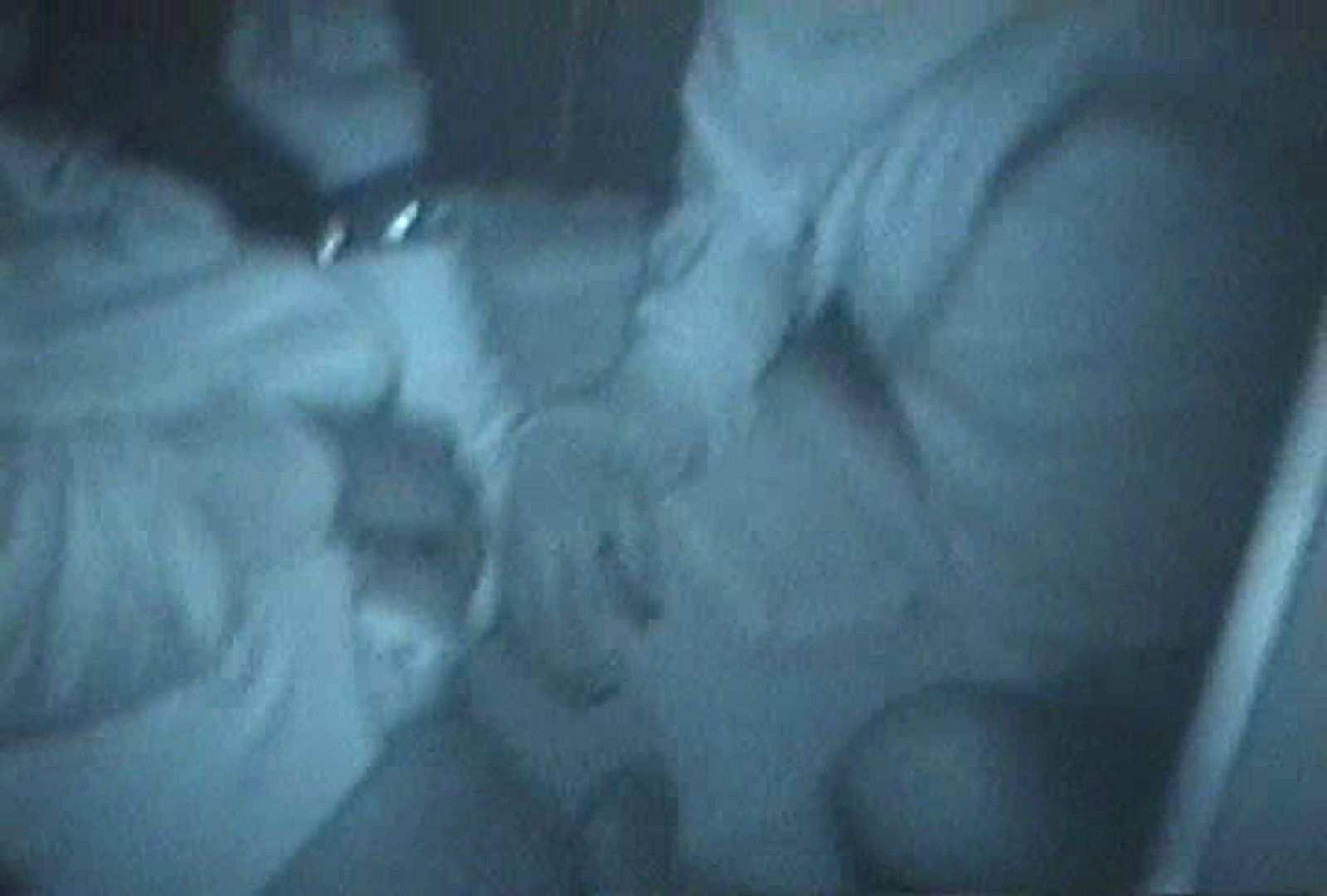充血監督の深夜の運動会Vol.77 シックスナイン 盗撮オマンコ無修正動画無料 75画像 65