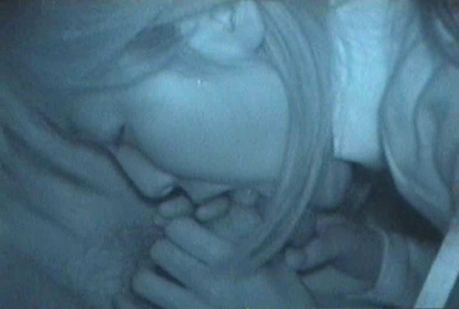 充血監督の深夜の運動会Vol.77 OLセックス   全裸版  75画像 67