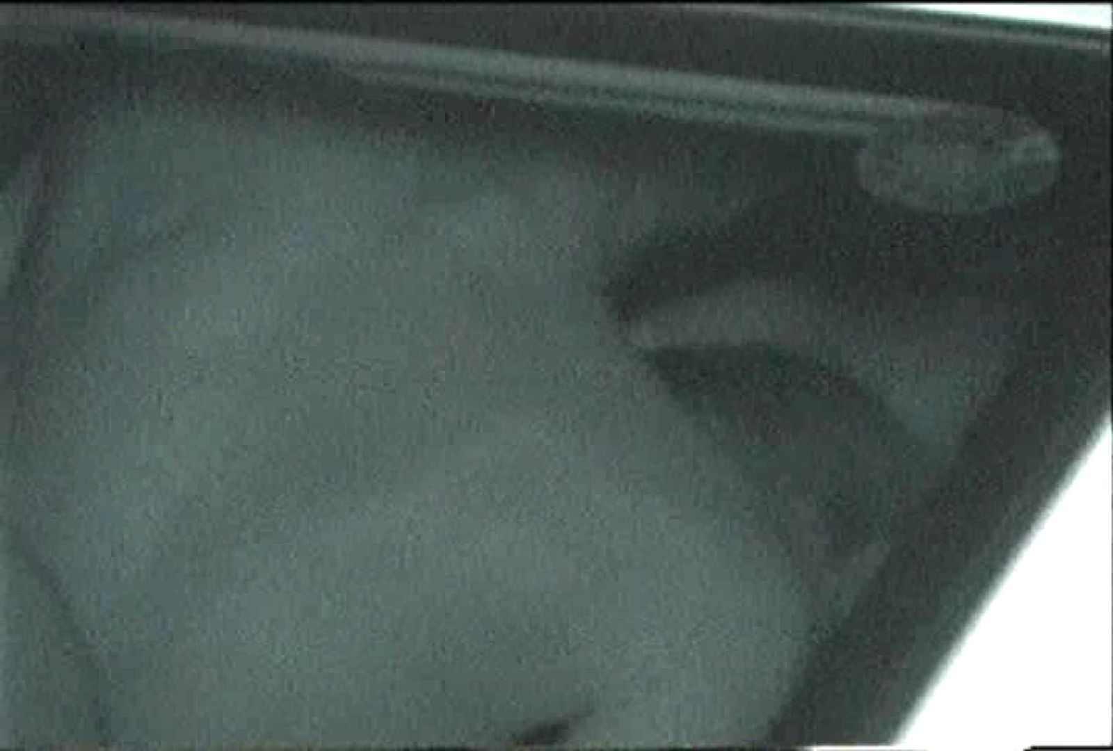 充血監督の深夜の運動会Vol.78 OLセックス  72画像 20