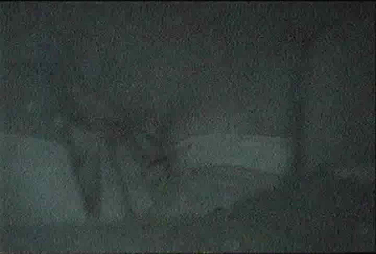 充血監督の深夜の運動会Vol.78 OLセックス  72画像 34