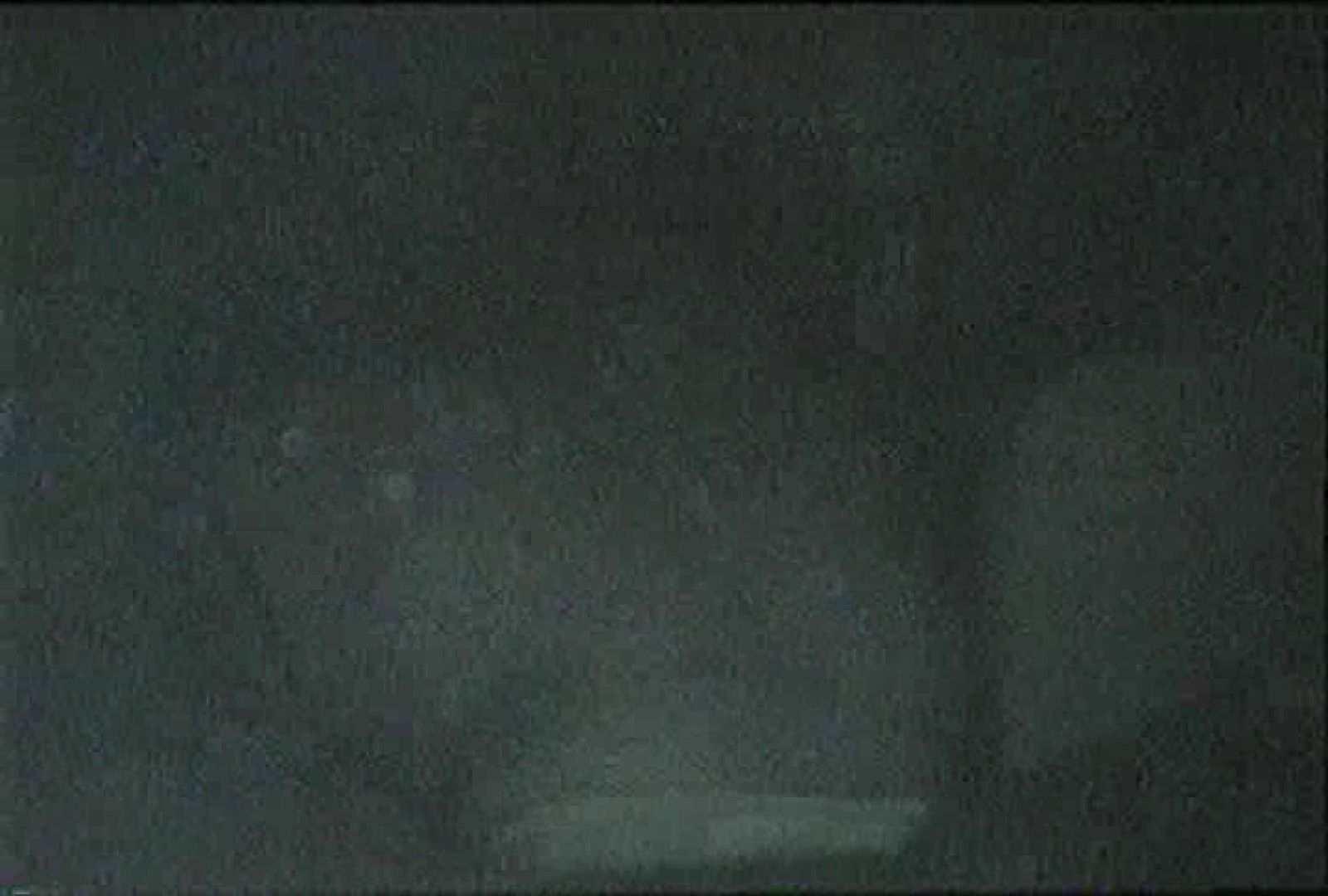 充血監督の深夜の運動会Vol.78 OLセックス | カップル  72画像 35