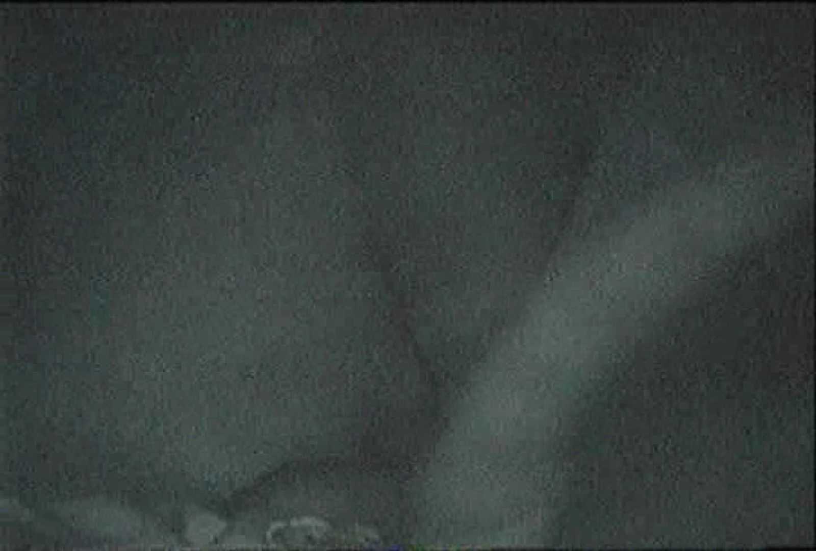 充血監督の深夜の運動会Vol.78 OLセックス | カップル  72画像 41