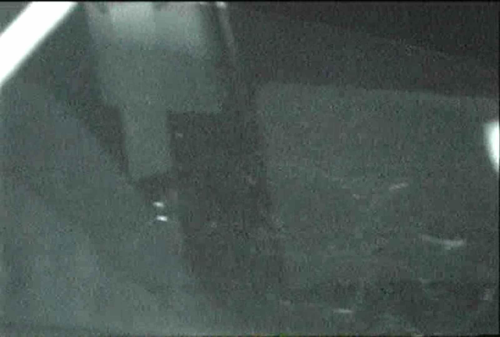 充血監督の深夜の運動会Vol.78 OLセックス | カップル  72画像 61