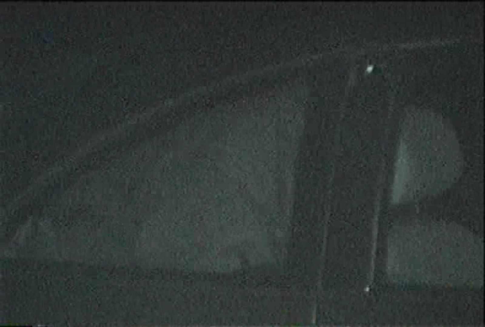 充血監督の深夜の運動会Vol.78 OLセックス  72画像 66
