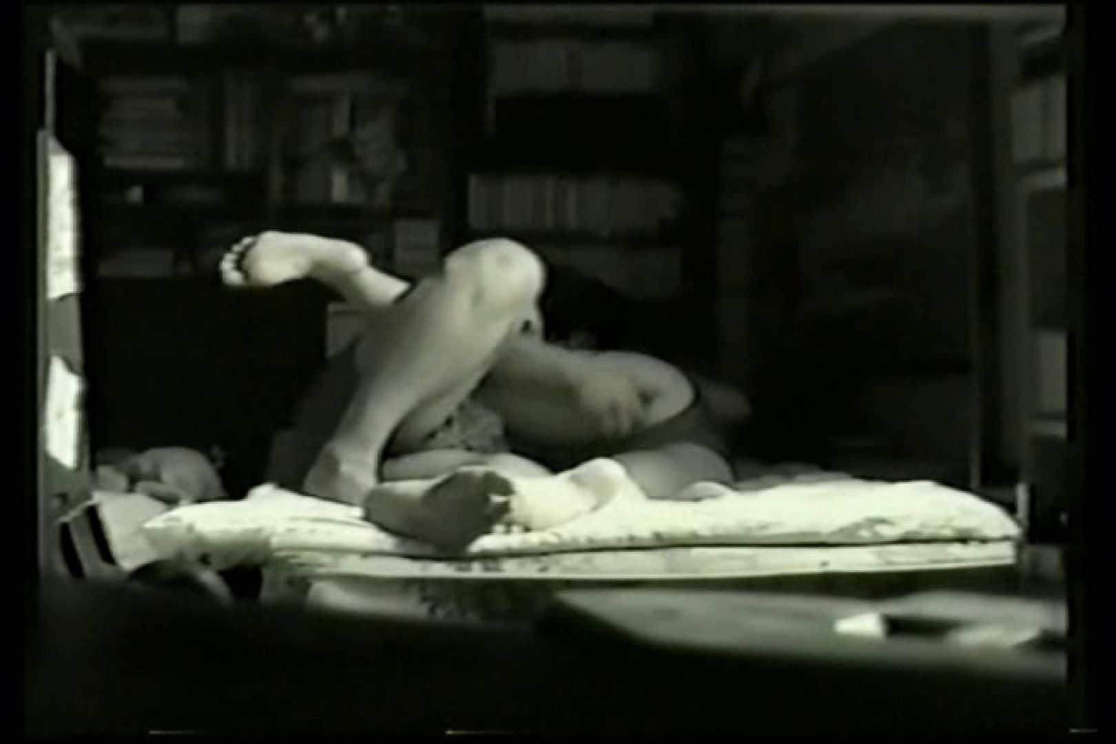 素人嬢をホテルに連れ込みアンナ事・コンナ事!?Vol.5 卑猥 すけべAV動画紹介 99画像 4