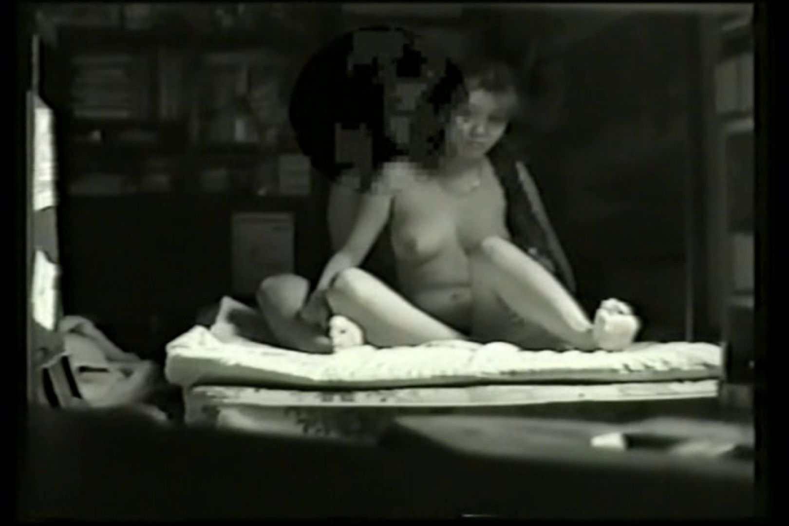 素人嬢をホテルに連れ込みアンナ事・コンナ事!?Vol.5 ホテル 盗撮ヌード画像 99画像 23