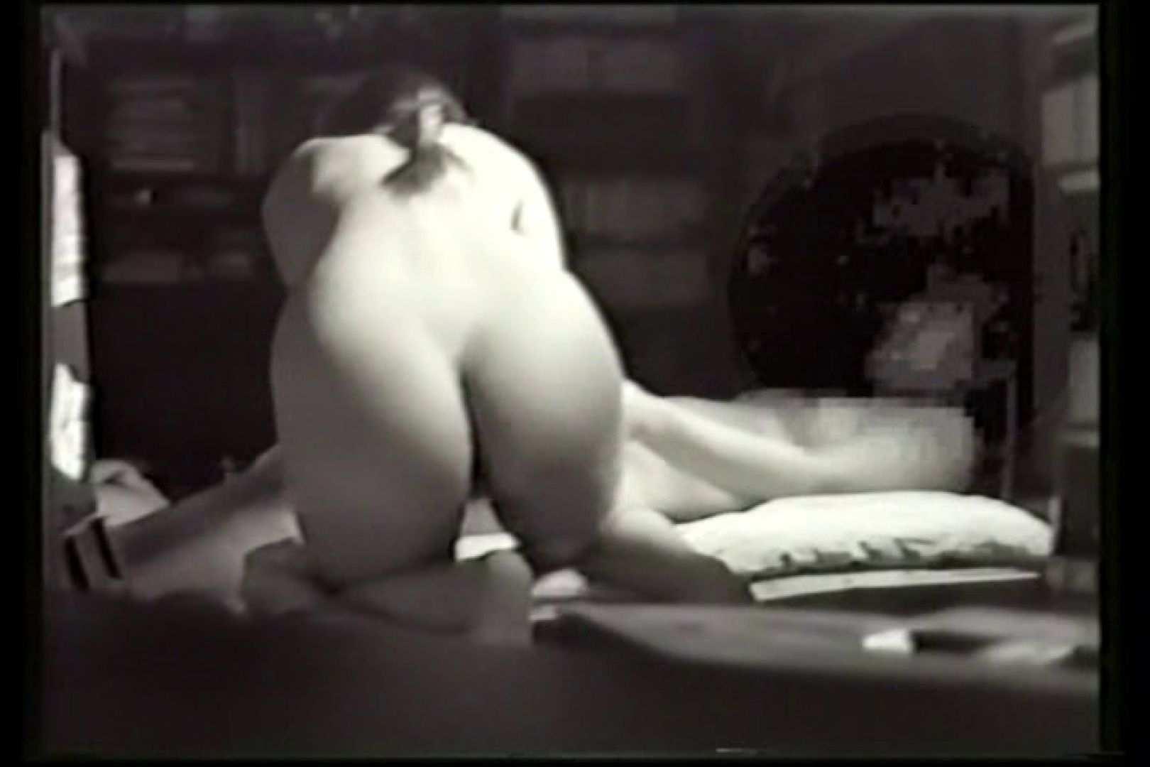 素人嬢をホテルに連れ込みアンナ事・コンナ事!?Vol.5 ホテル 盗撮ヌード画像 99画像 35