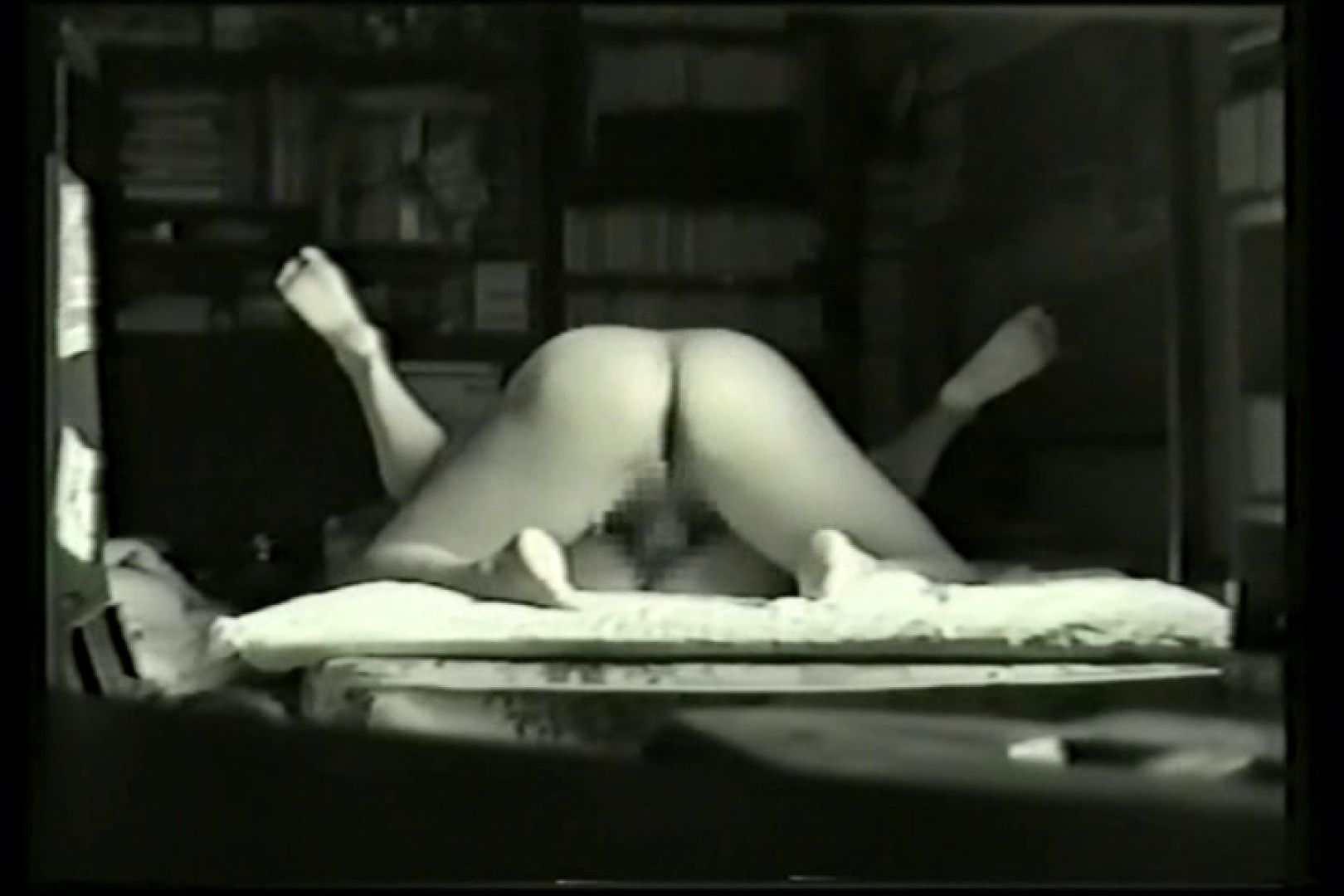 素人嬢をホテルに連れ込みアンナ事・コンナ事!?Vol.5 淫乱  99画像 42