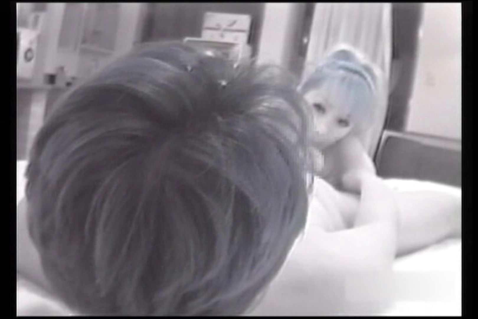 素人嬢をホテルに連れ込みアンナ事・コンナ事!?Vol.6 投稿  59画像 35