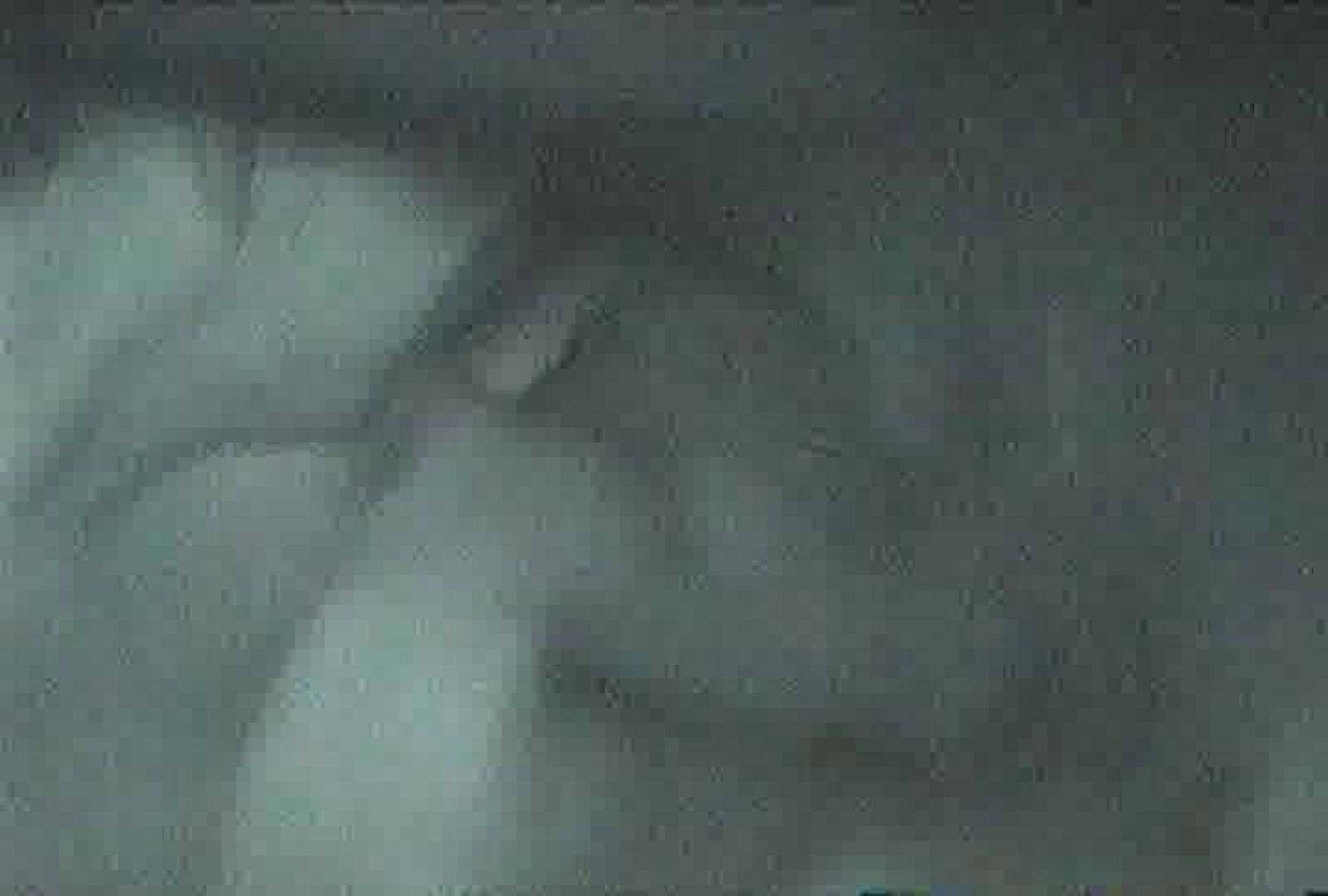 充血監督の深夜の運動会Vol.82 OLセックス | お姉さんヌード  108画像 3