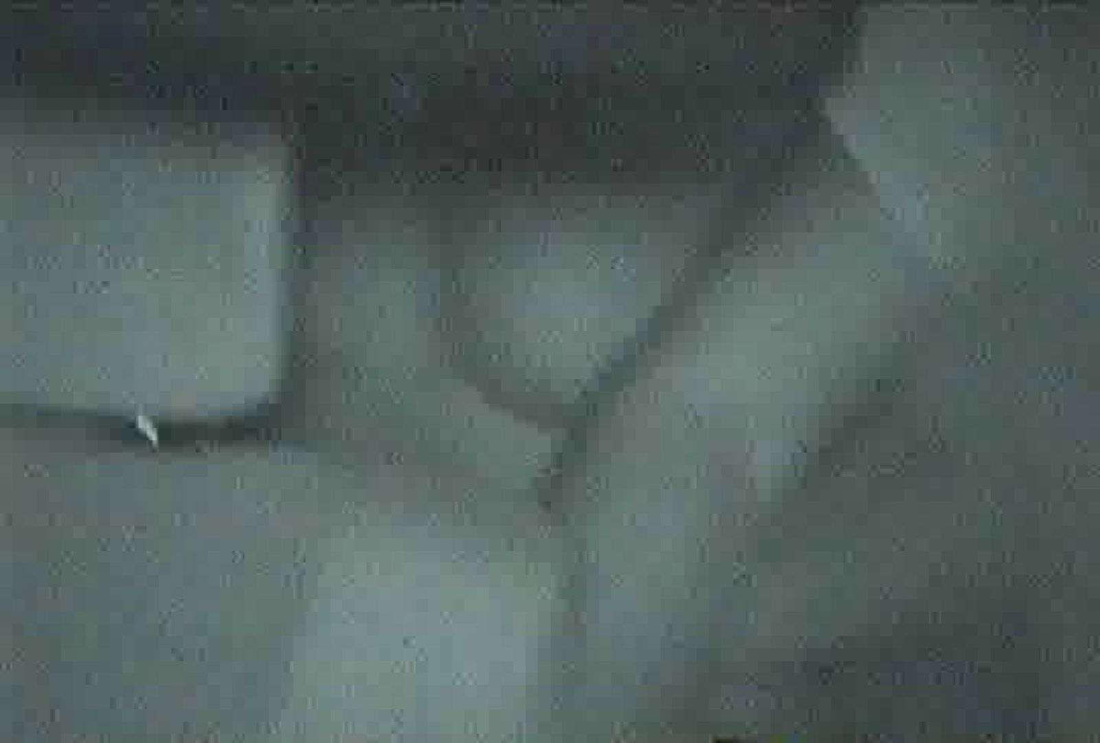 充血監督の深夜の運動会Vol.82 OLセックス | お姉さんヌード  108画像 29