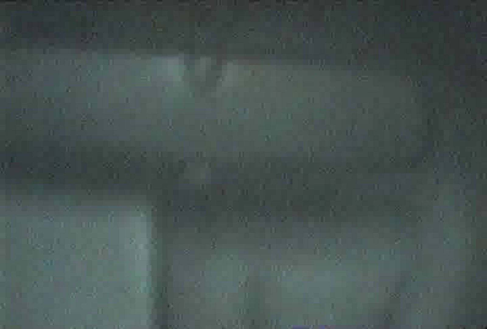 充血監督の深夜の運動会Vol.82 OLセックス | お姉さんヌード  108画像 31