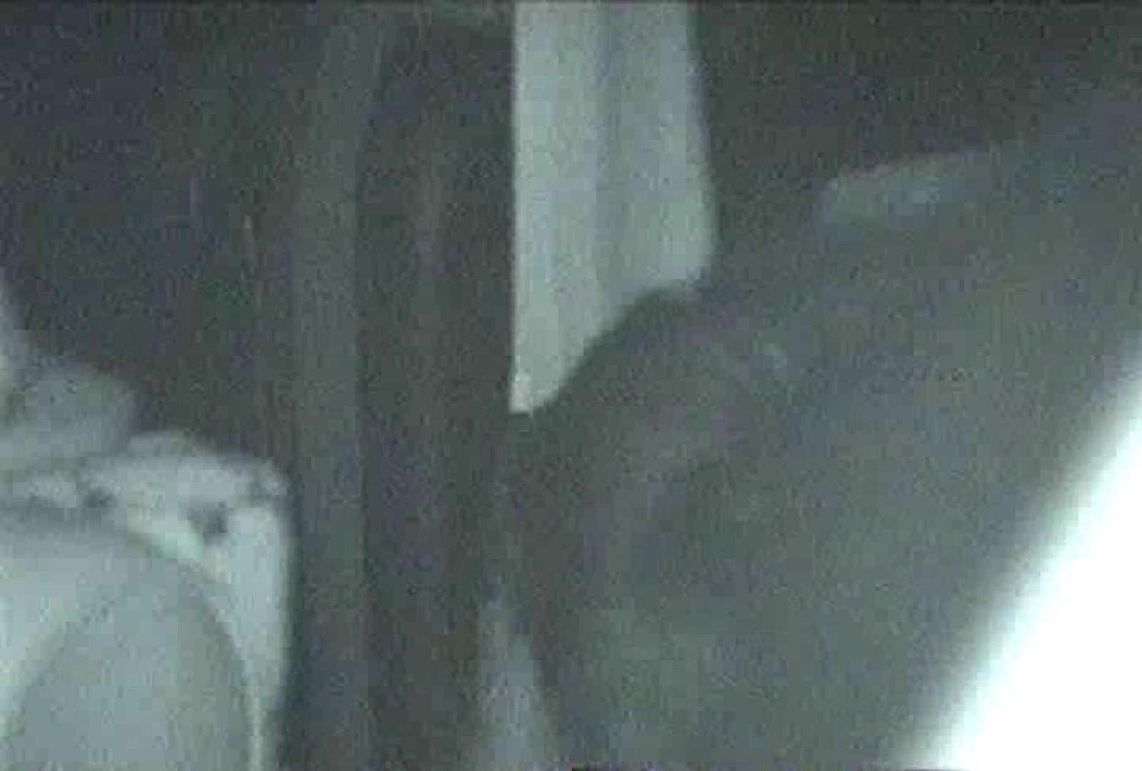 充血監督の深夜の運動会Vol.82 OLセックス  108画像 48