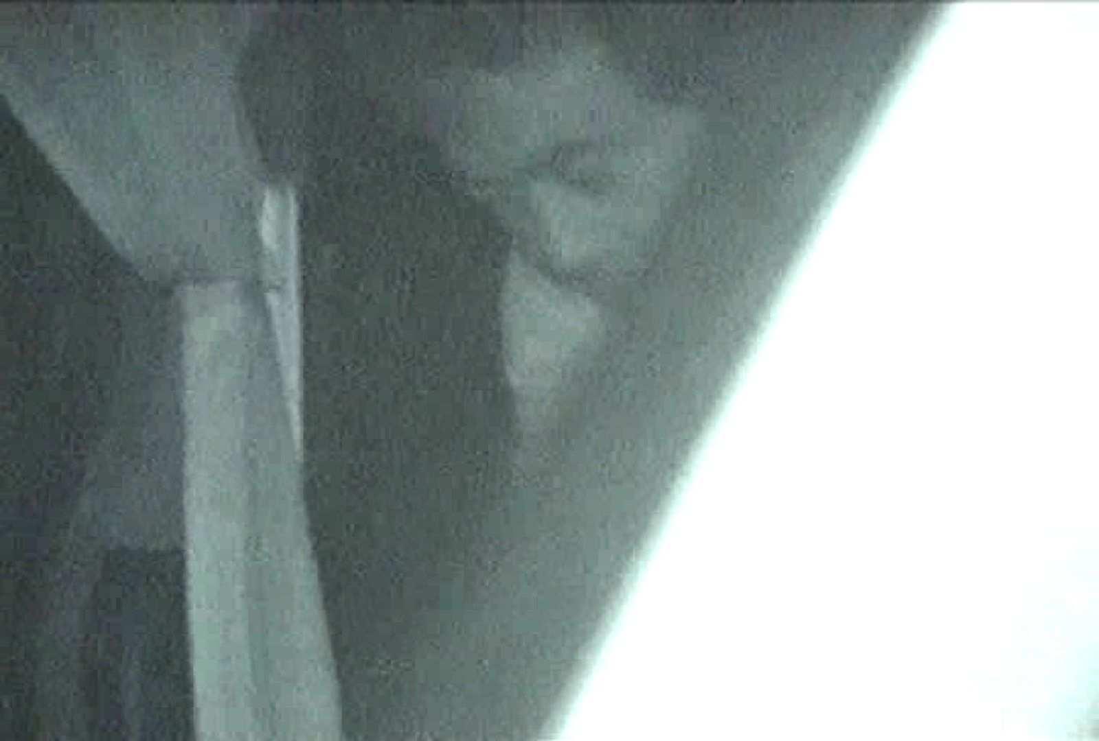 充血監督の深夜の運動会Vol.82 OLセックス | お姉さんヌード  108画像 49