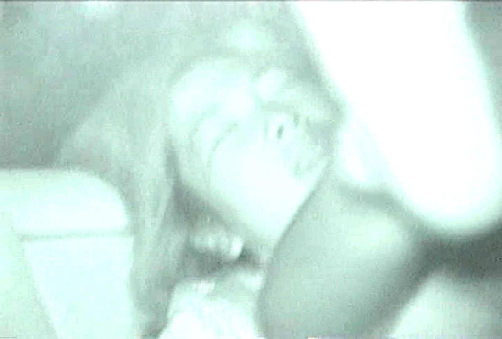 充血監督の深夜の運動会Vol.82 OLセックス  108画像 72