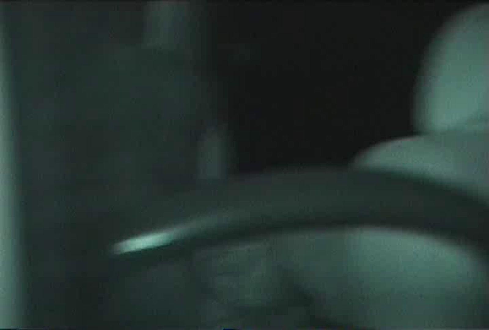 充血監督の深夜の運動会Vol.82 OLセックス | お姉さんヌード  108画像 89
