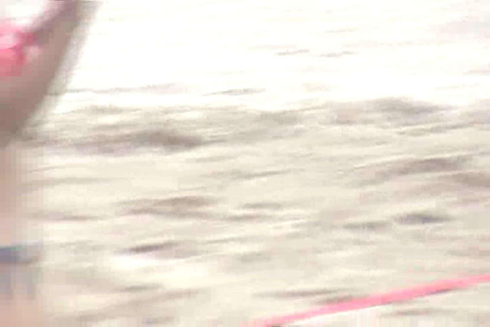 激しく揺れろ!!JDBBVol.1 水着 | ぱっくり下半身  77画像 49