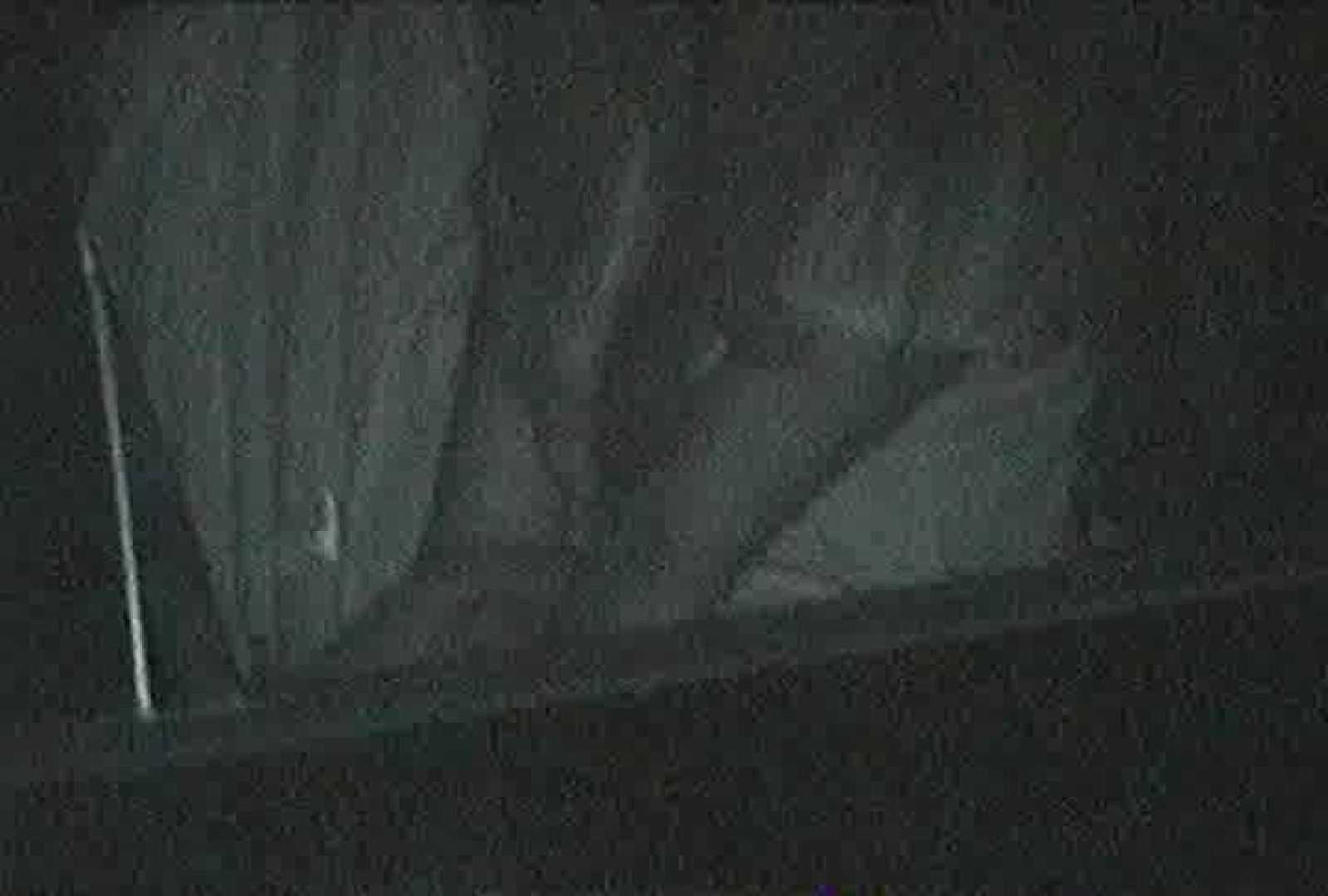 充血監督の深夜の運動会Vol.87 マンコ無修正 | OLセックス  93画像 1