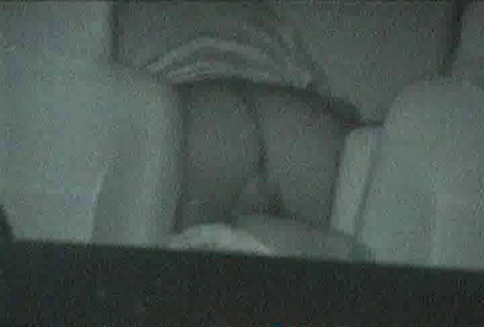 充血監督の深夜の運動会Vol.87 マンコ無修正  93画像 2