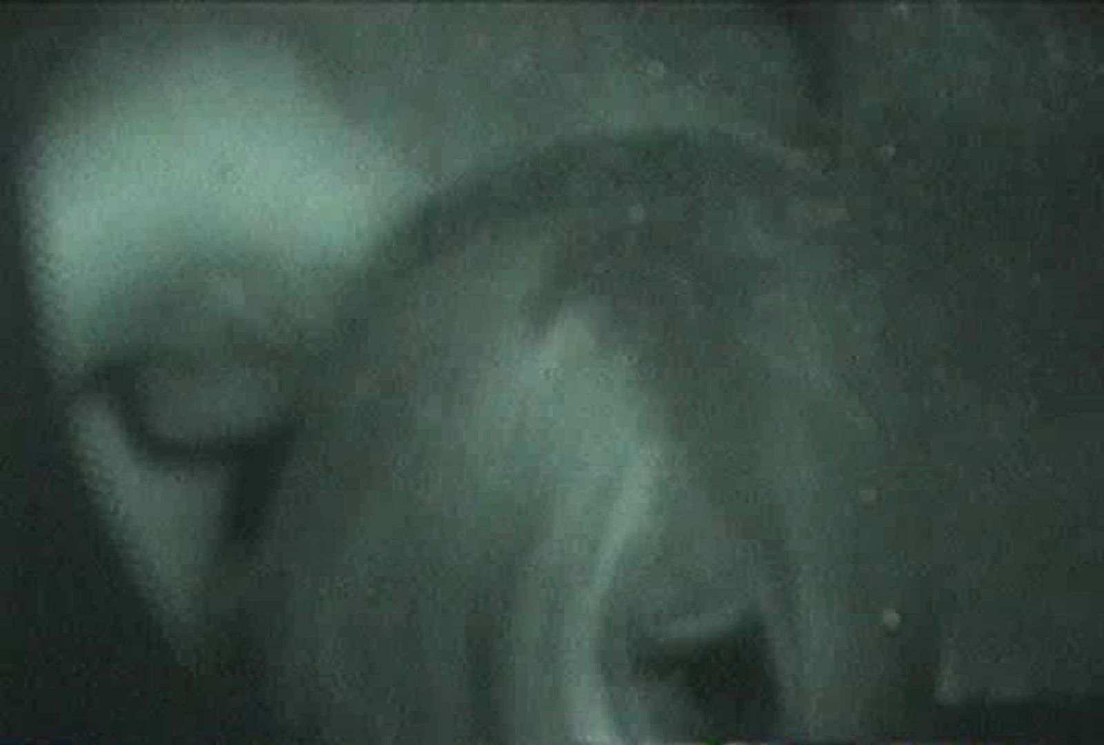 充血監督の深夜の運動会Vol.87 マンコ無修正 | OLセックス  93画像 15