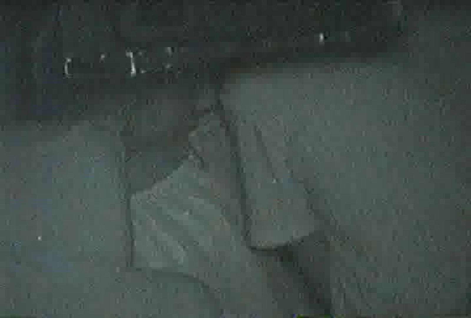 充血監督の深夜の運動会Vol.87 マンコ無修正 | OLセックス  93画像 25