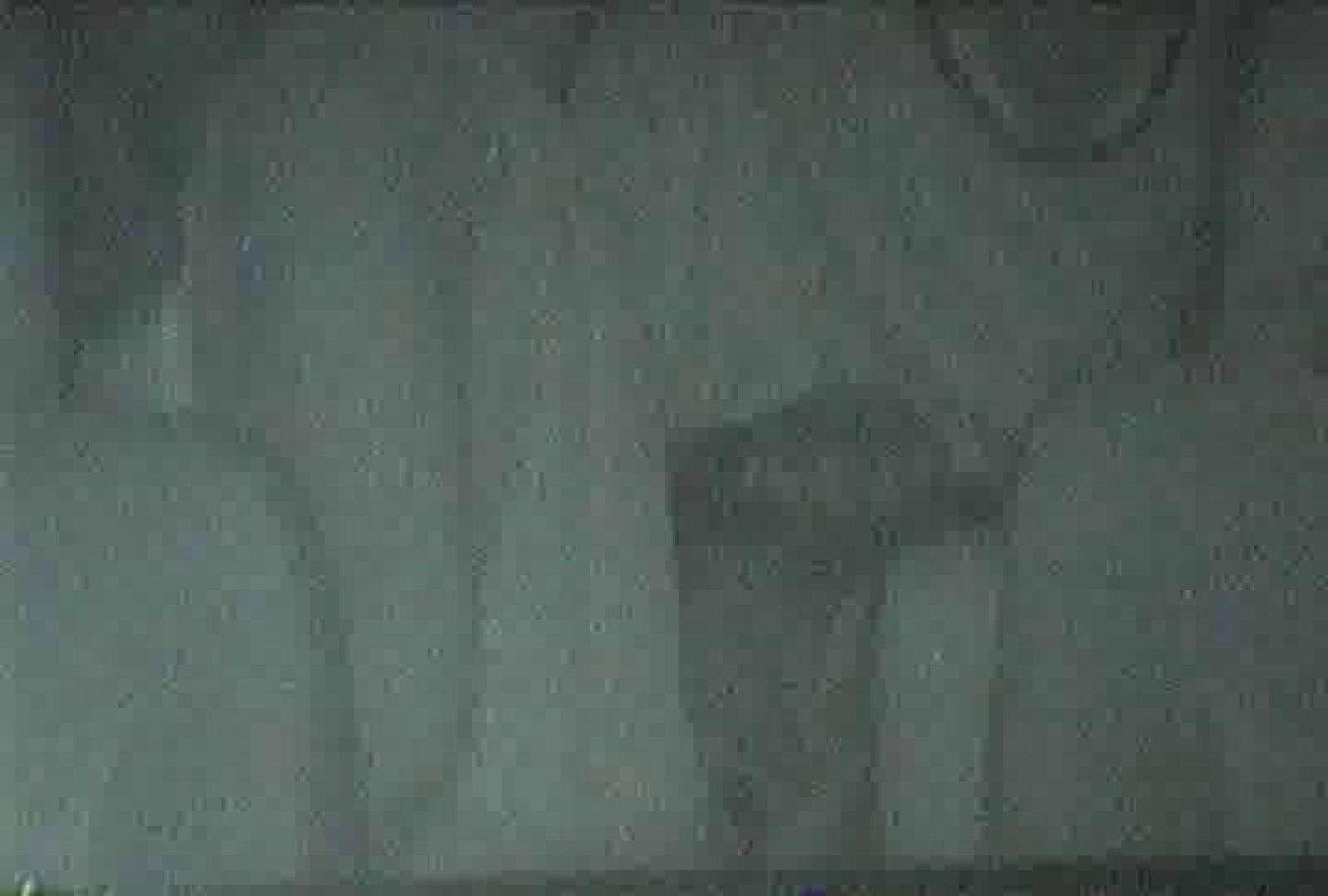 充血監督の深夜の運動会Vol.87 マンコ無修正 | OLセックス  93画像 31
