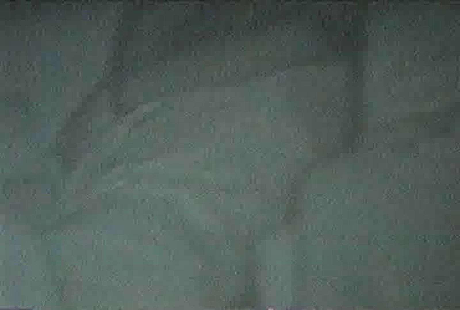 充血監督の深夜の運動会Vol.87 マンコ無修正  93画像 32