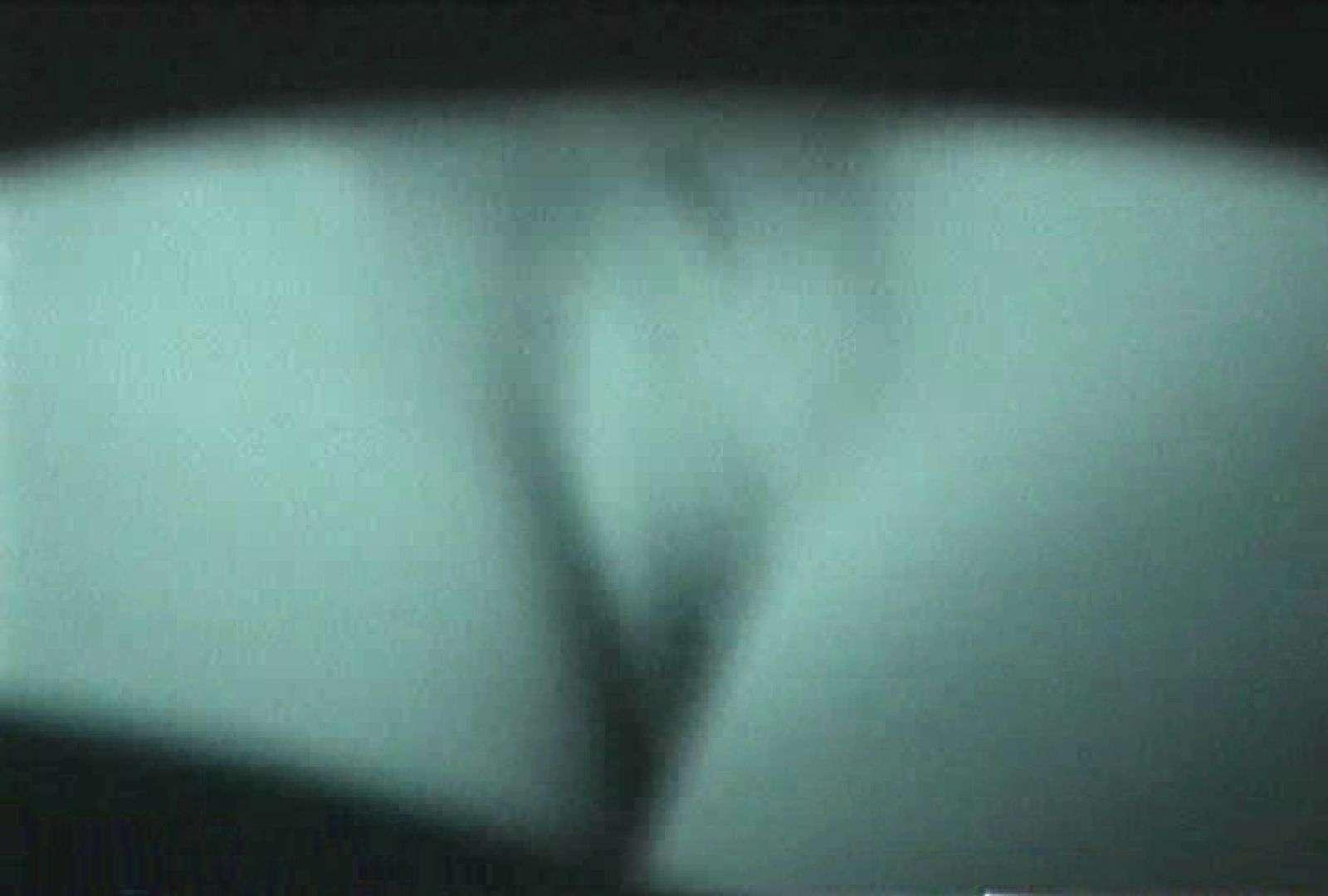 充血監督の深夜の運動会Vol.87 マンコ無修正 | OLセックス  93画像 47
