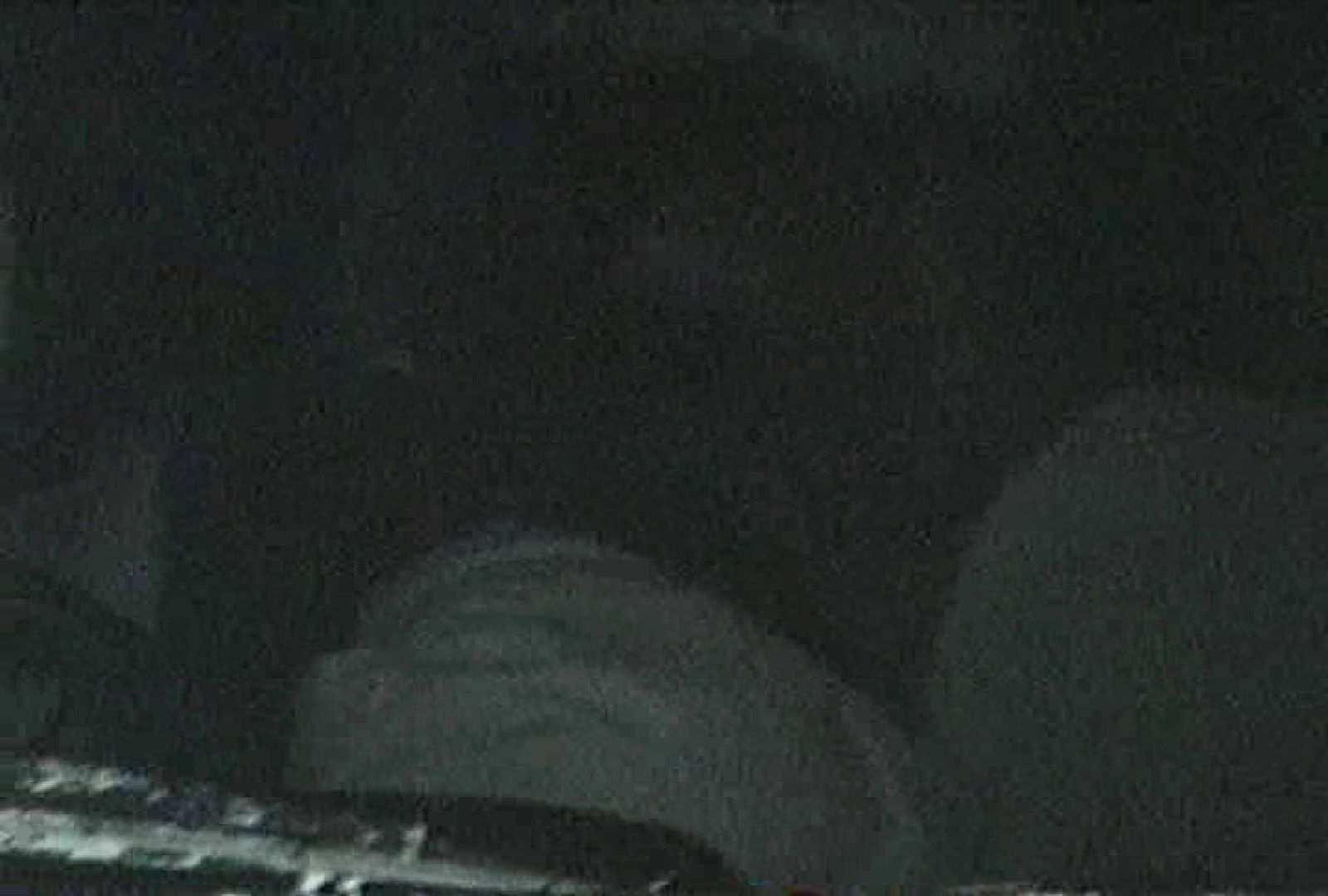 充血監督の深夜の運動会Vol.87 マンコ無修正 | OLセックス  93画像 53