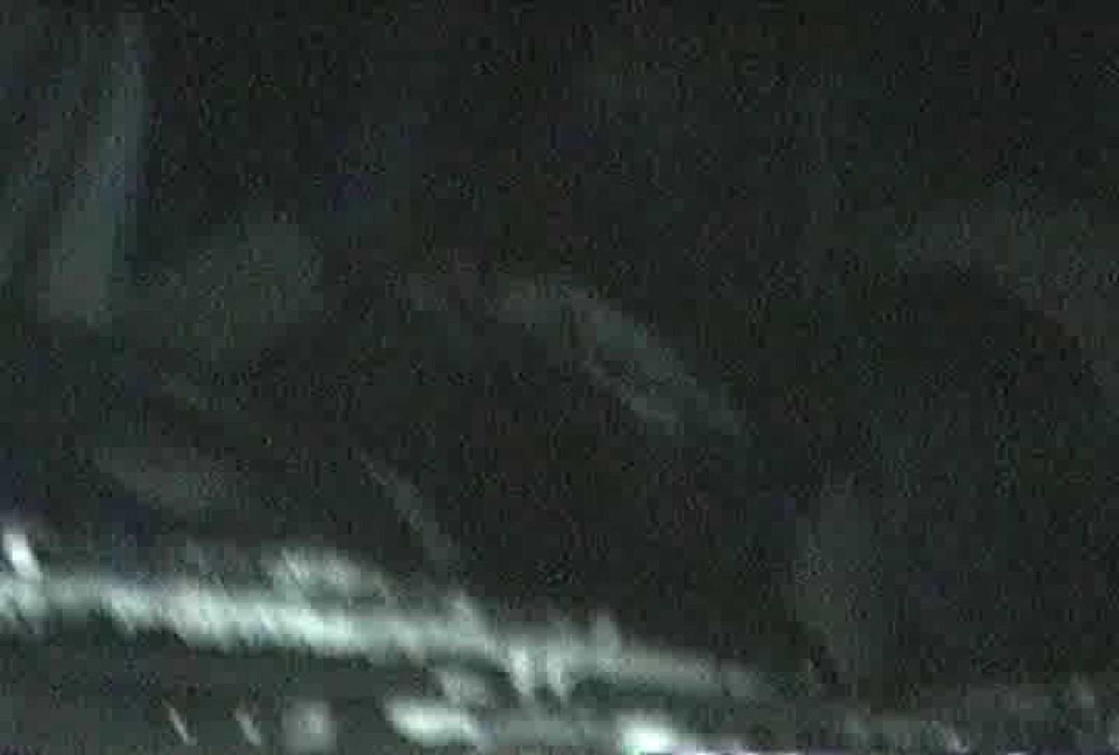 充血監督の深夜の運動会Vol.87 マンコ無修正  93画像 54