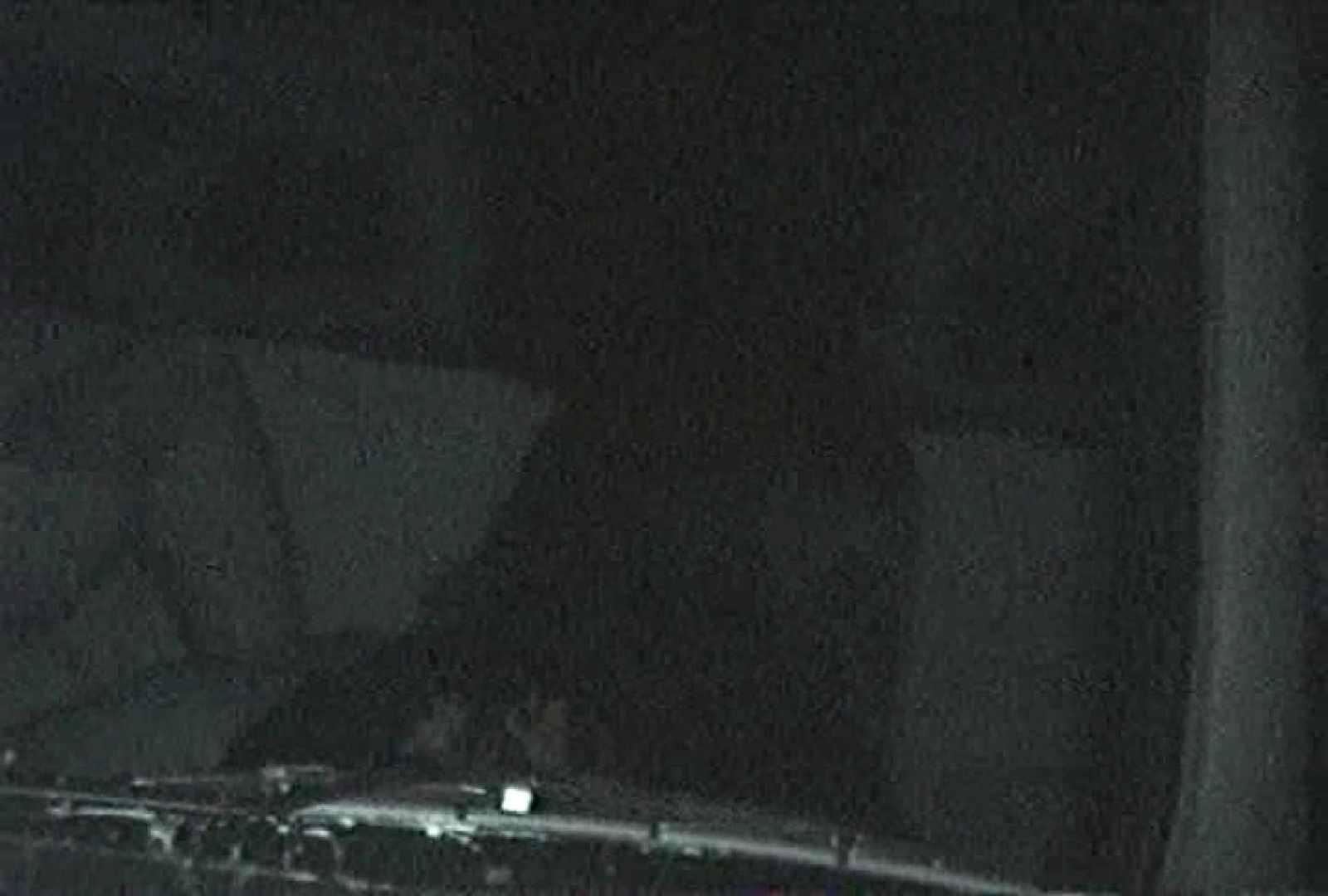 充血監督の深夜の運動会Vol.87 マンコ無修正  93画像 56